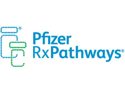 Pfizer RX Pathways