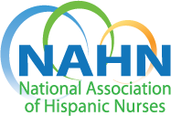 National Association of Hispanic Nurses